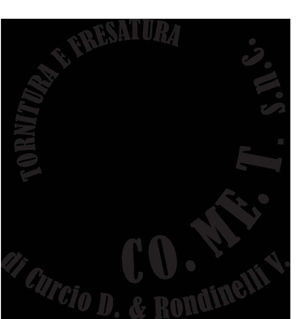 CO.ME.T. SNC DI CURCIO D. & RONDINELLI V.